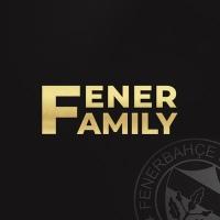 Fener_Family