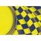 yellowdarkblue